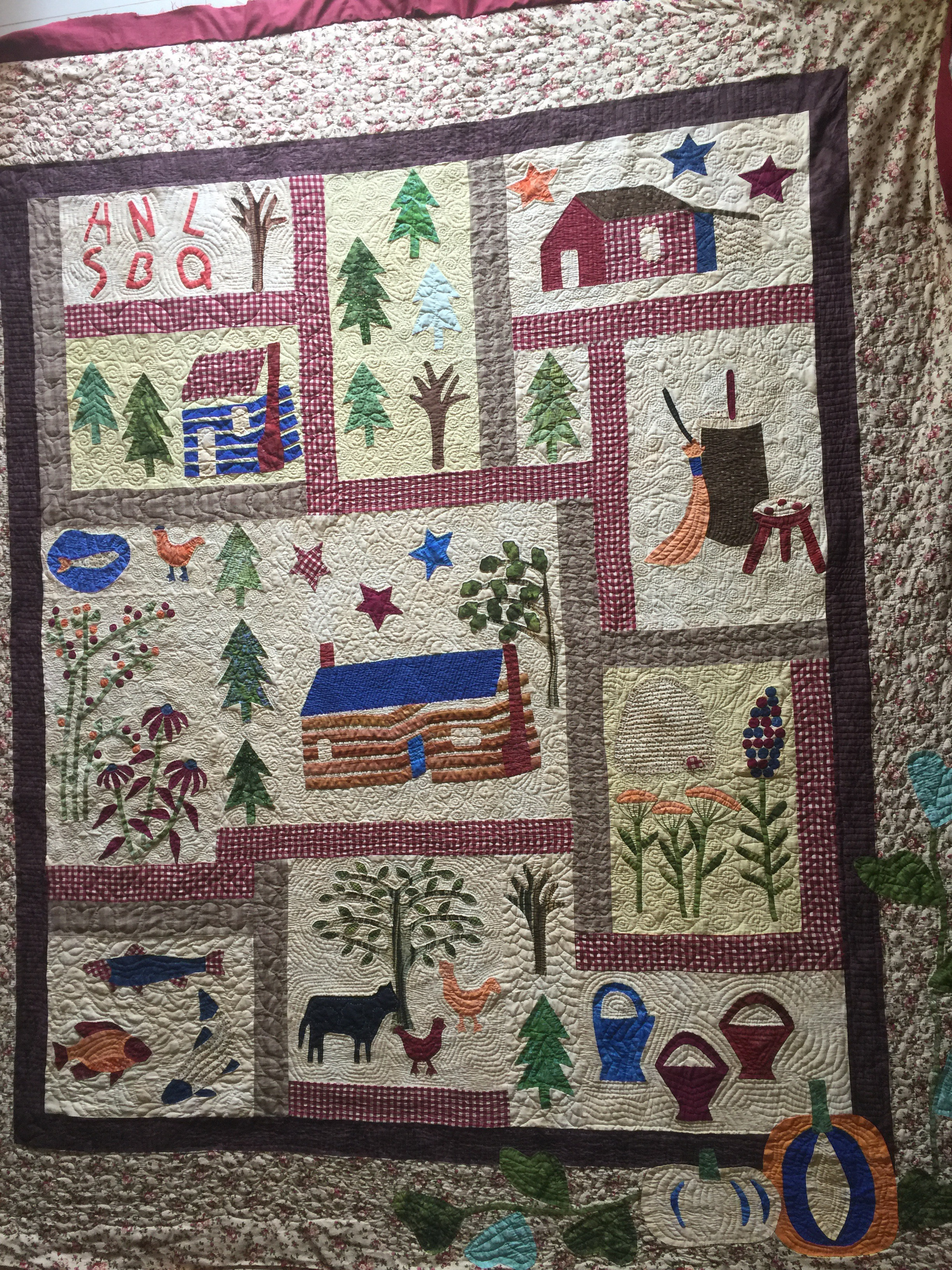 Quilts Archives - Simply the Best Quilts : simply quilts archives - Adamdwight.com